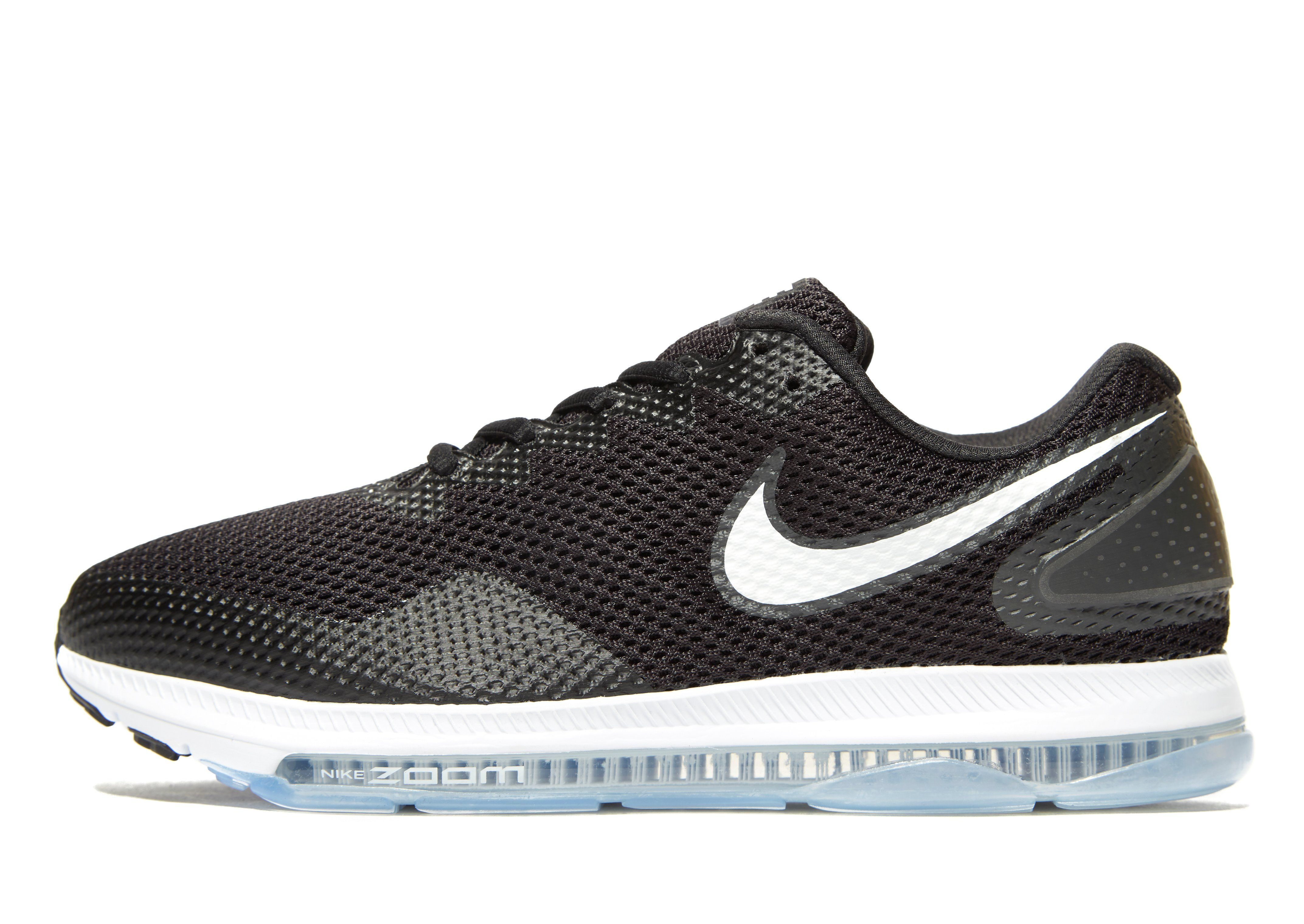 6674537e9989 Nike Zoom All Out Low II