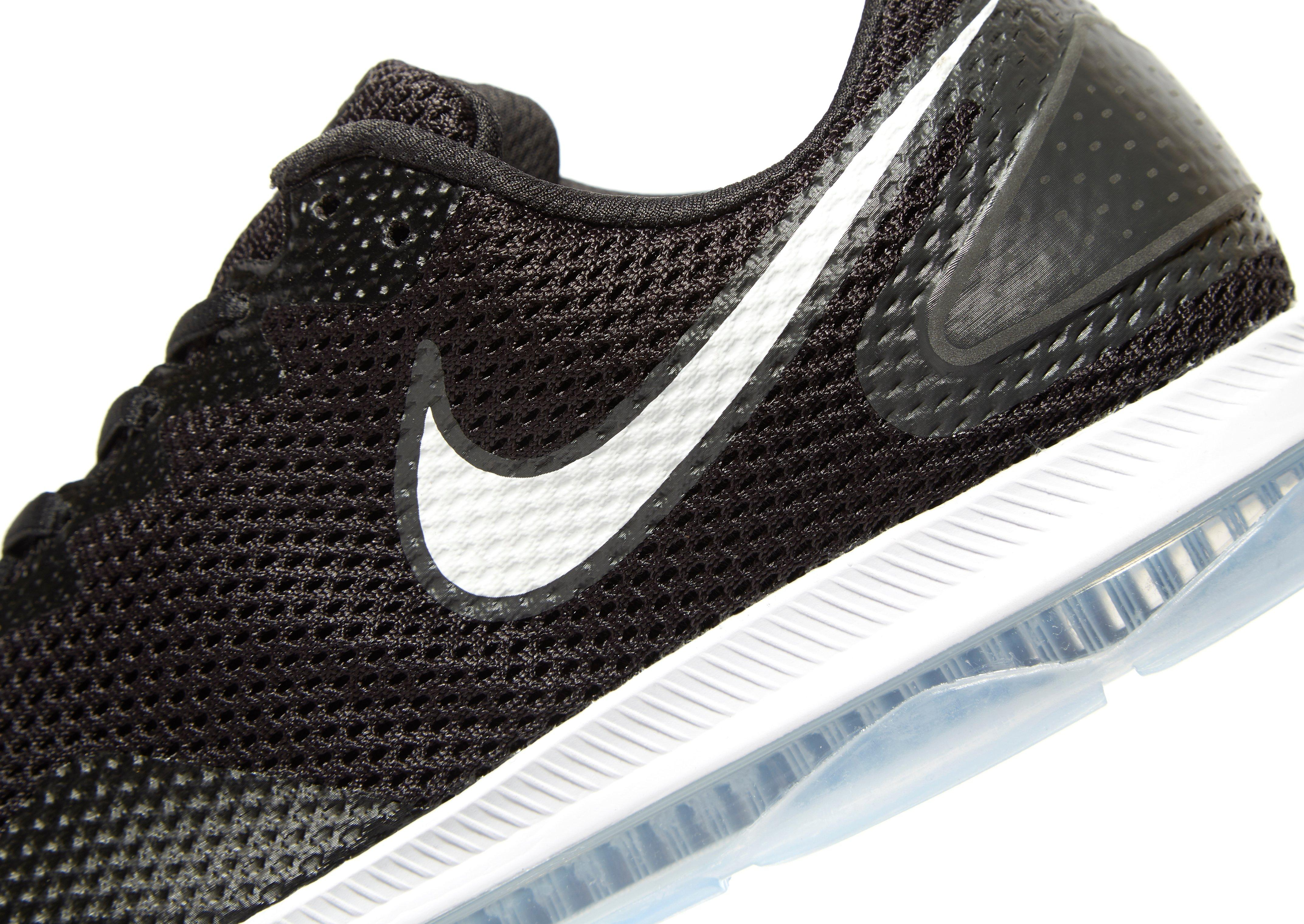 nike di vapore di max modell scarpe per 2018 uk