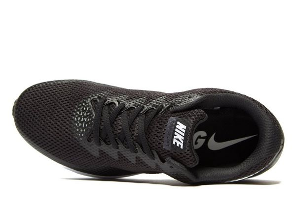 3957b8cc6b Nike Zoom All Out Low II