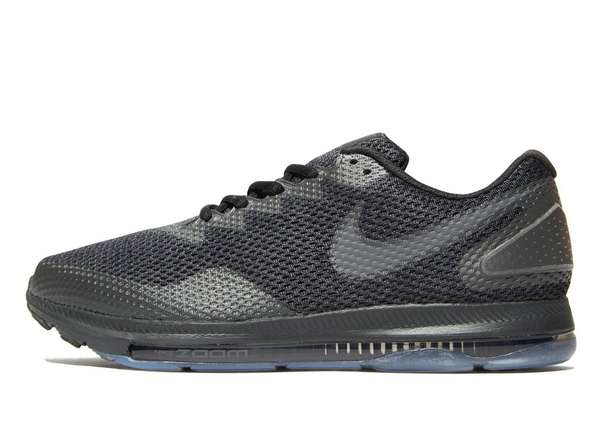 32844f6c439 NIKE ZOOM ALL OUT LOW 2