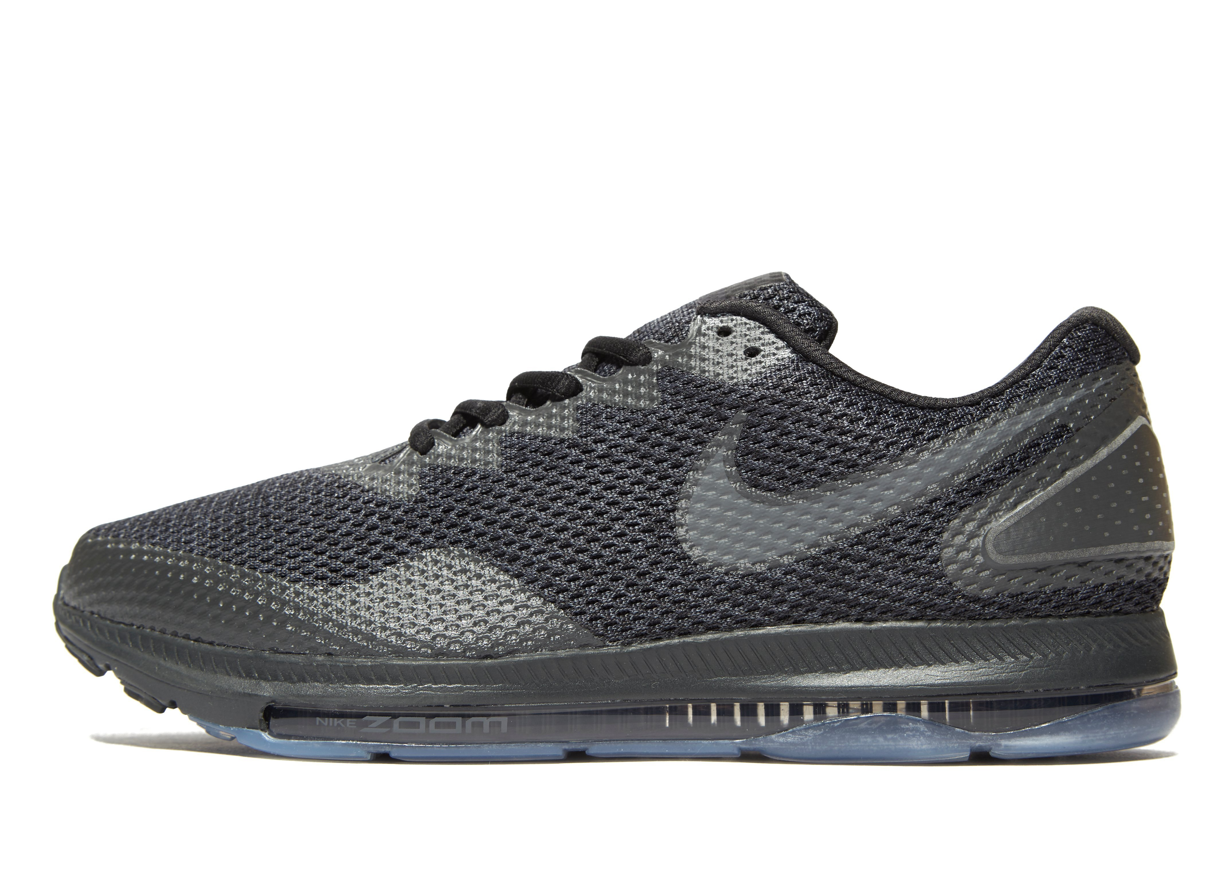 1be5dfd5d66a9 NIKE ZOOM ALL OUT LOW 2