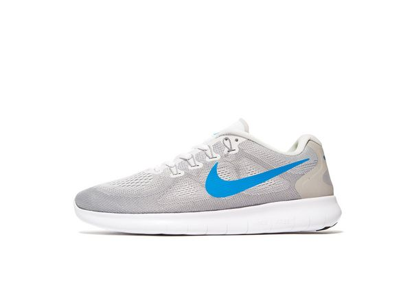 Nike Free RN Homme