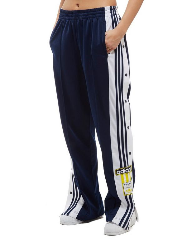 adidas originals dames joggingsbroek