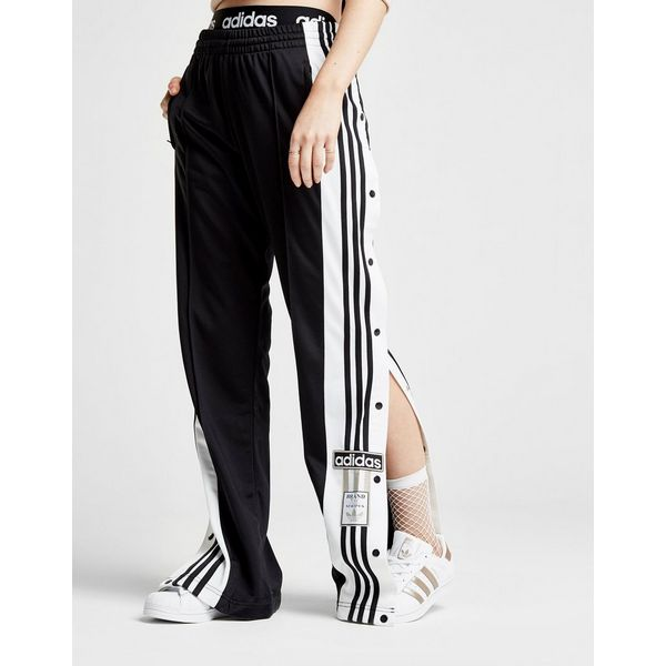 adidas Originals Adibreak Popper Pants  adidas Originals Adibreak Popper  Pants ... 1c277f705d5