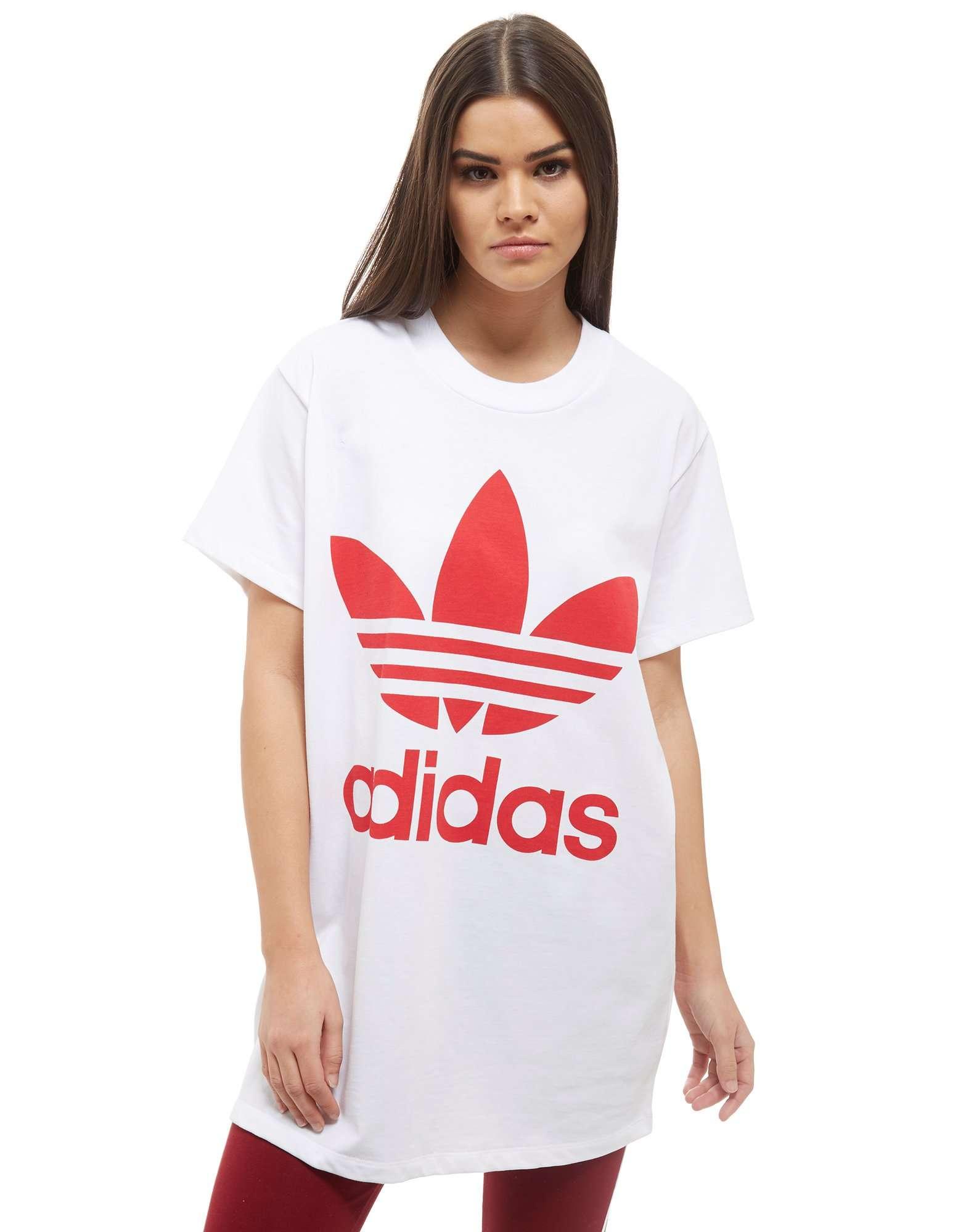 Adidas Gran Trifoglio Tee Tee Trifoglio Jd Sports c2a0d9