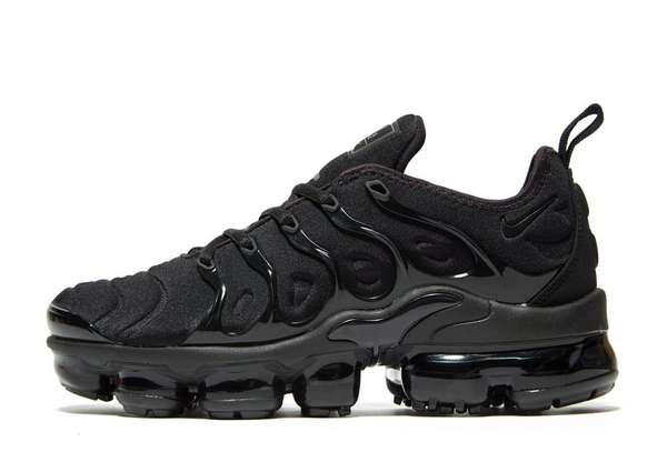 Nike Air VaporMax Plus Women s  61268e2a7