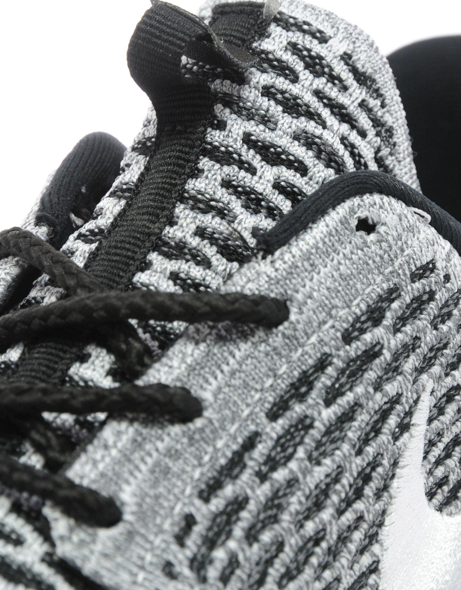 xmypl Nike Roshe One Flyknit | JD Sports