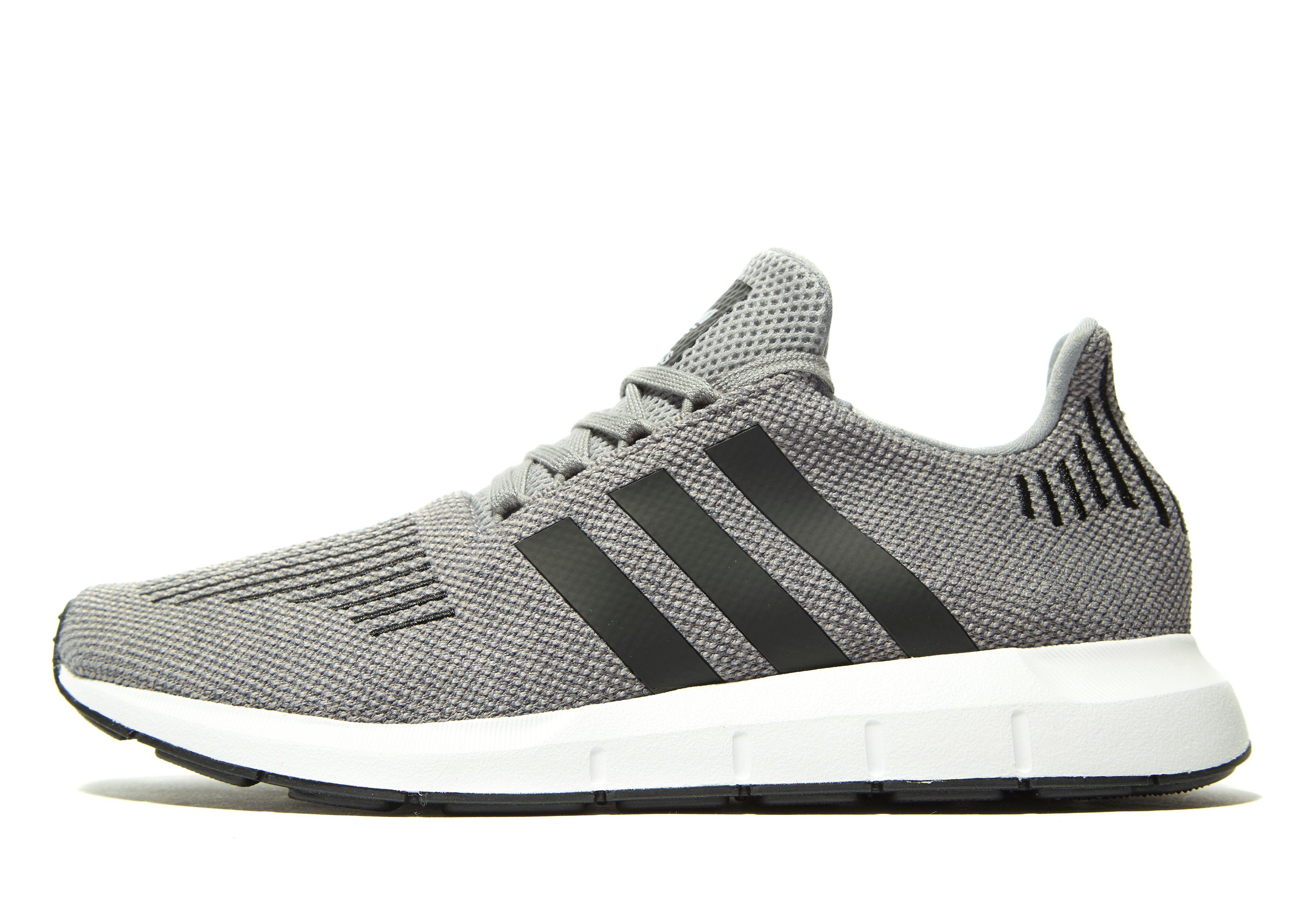 Adidas Nmd Women Fashion Trending Running Sports Shoes Uk