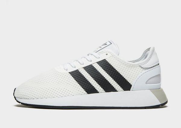 adidas N Adidas Originals cdX1B