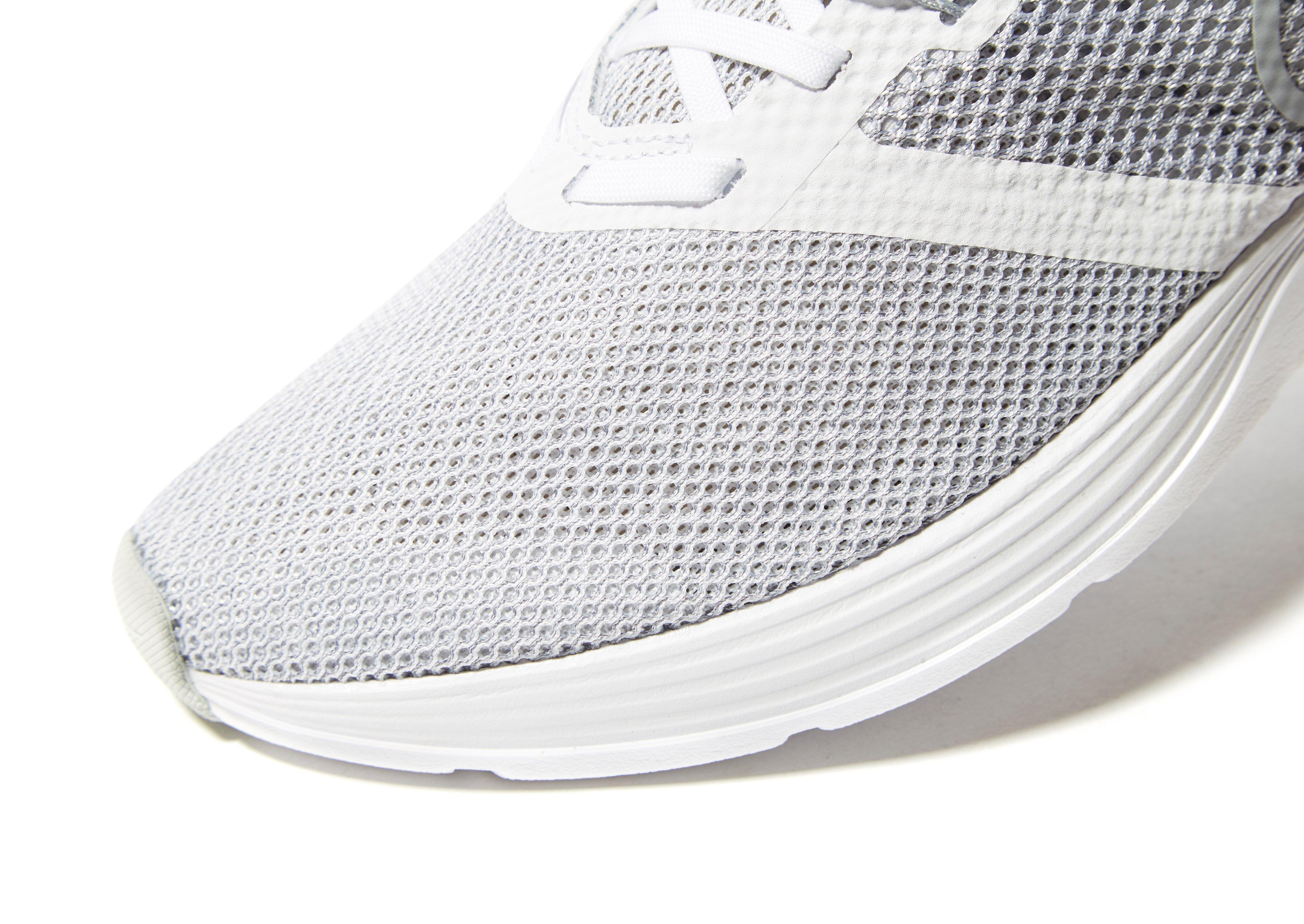 new product 43df5 d0cf6 women s kaishi 2. Which skate shoes should you choose  Buy nike kaishi 2.0  print ...