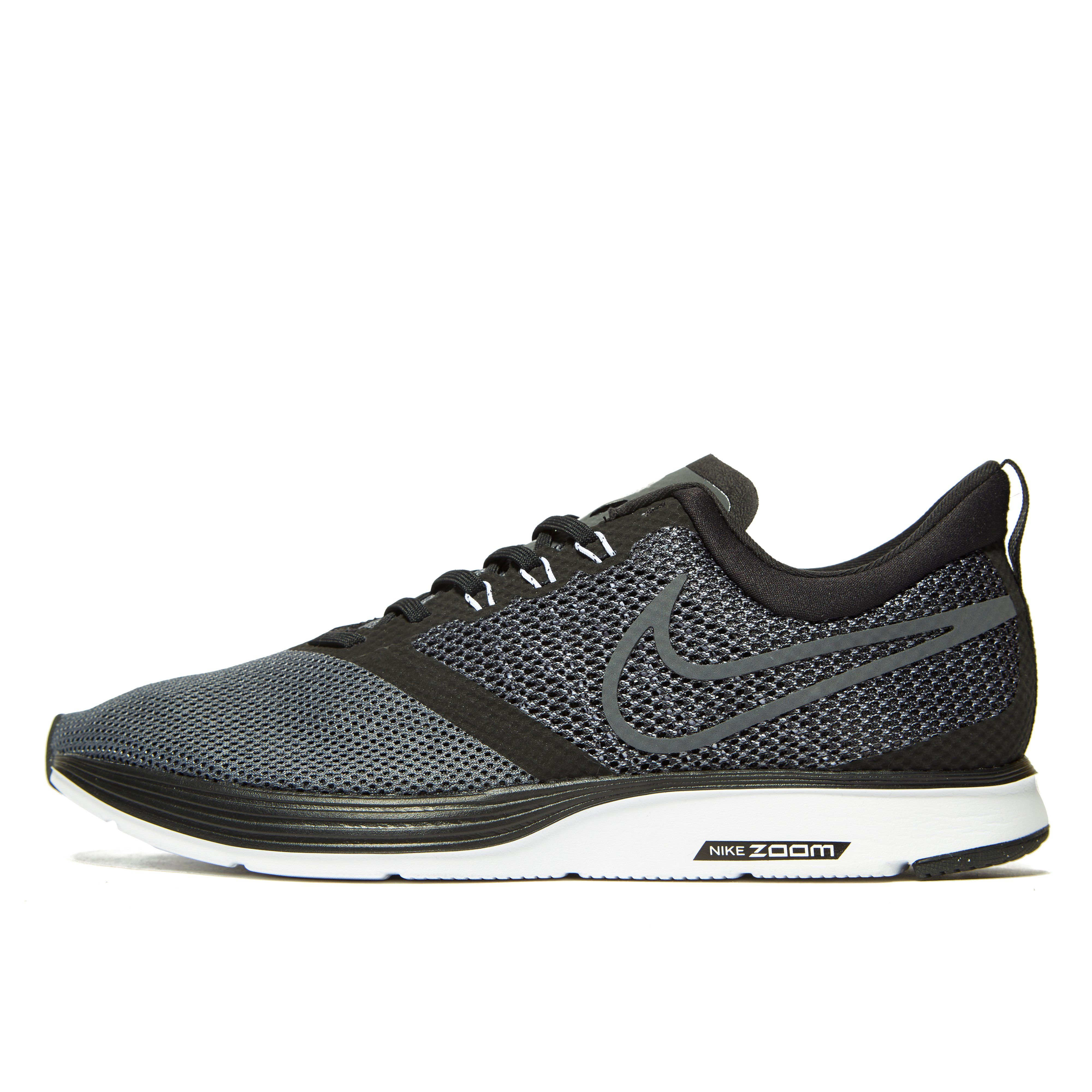 Nike Zoom Strike  32d4308b1