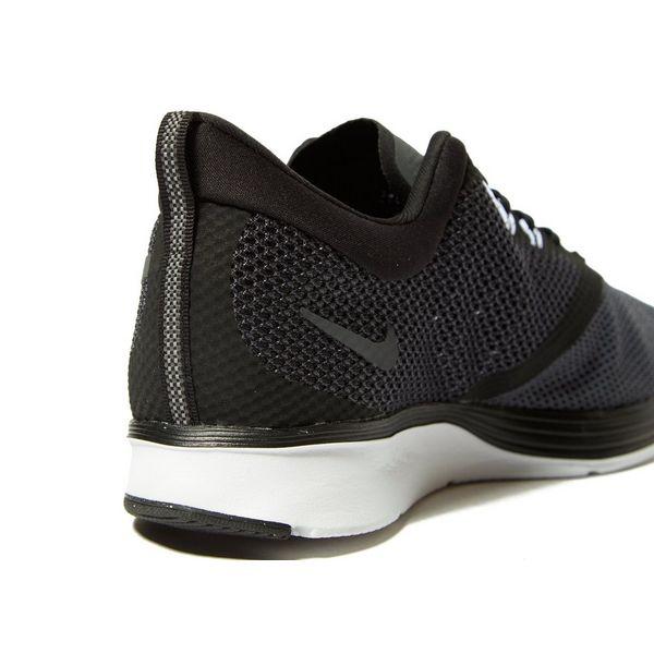 182cc3feb28 Nike Zoom Strike