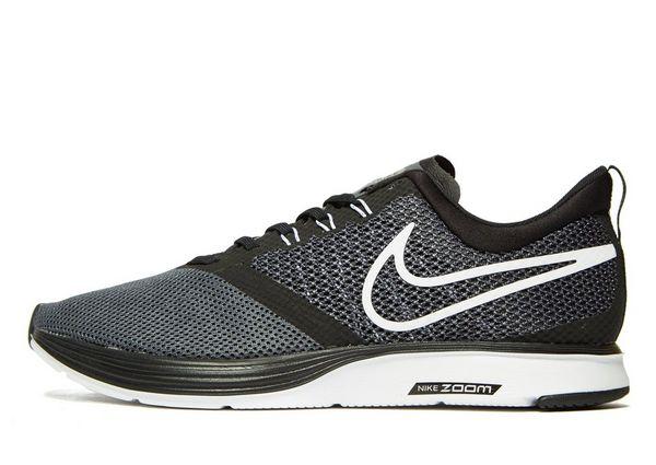 299f2b265c6687 Nike Zoom Strike