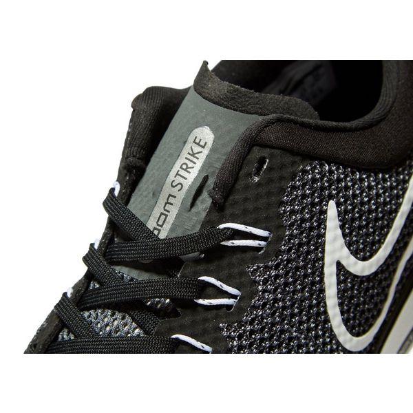 c85ab9cd13ff3 Nike Zoom Strike  Nike Zoom Strike ...