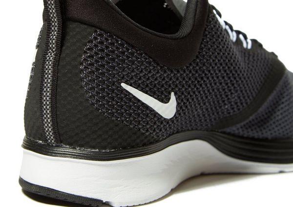 Nike Zoom Strike  007d6263a