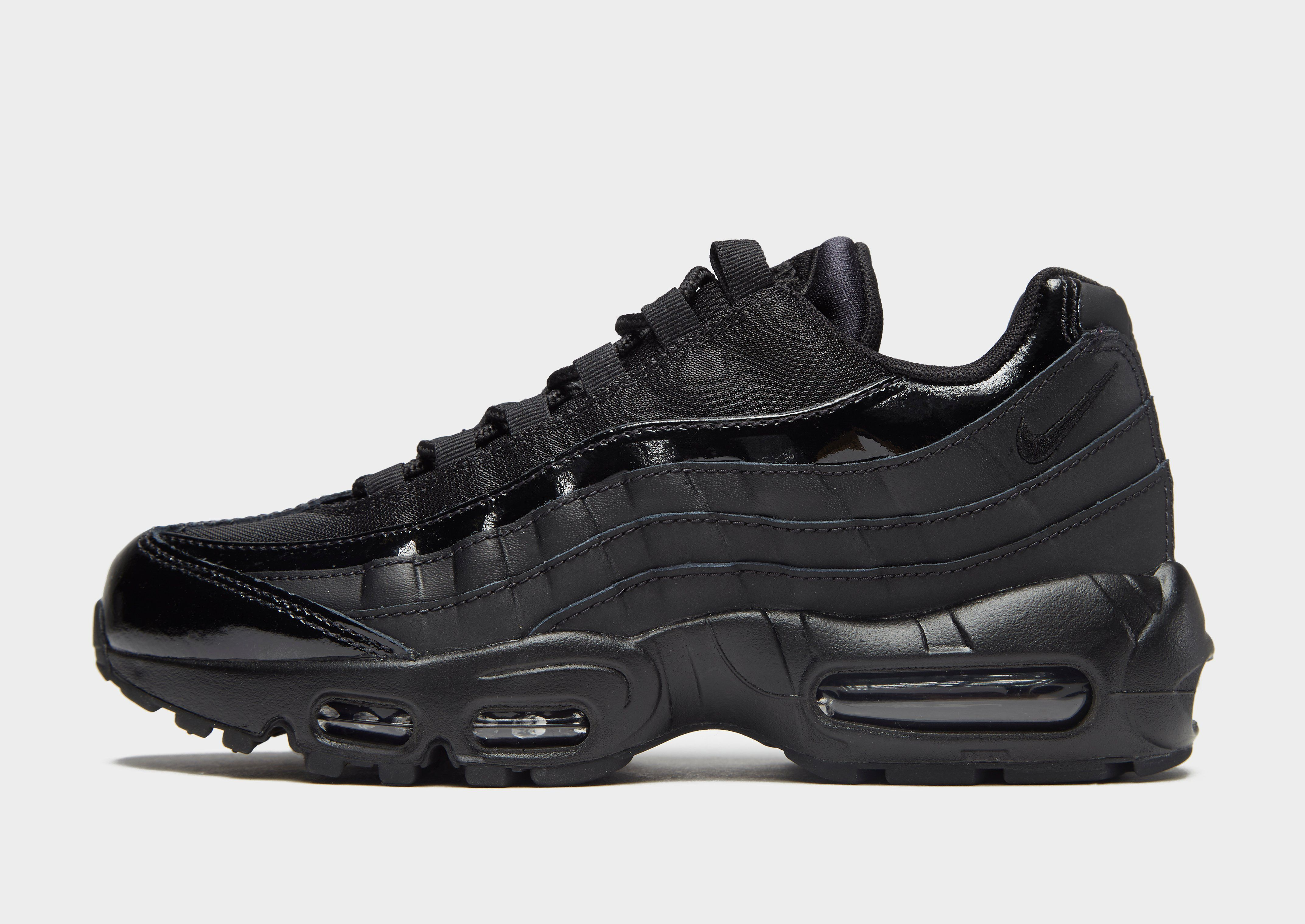 free shipping 152bc 4bd1d Nike Air Max 95 Women s   JD Sports Ireland