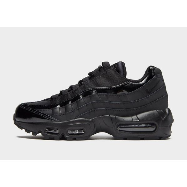 quality design 48096 d1651 Nike Air Max 95 Womens ...