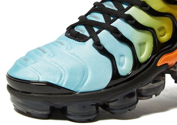 new product afd8e a8104 Nike Air VaporMax Plus Femme JD Sports