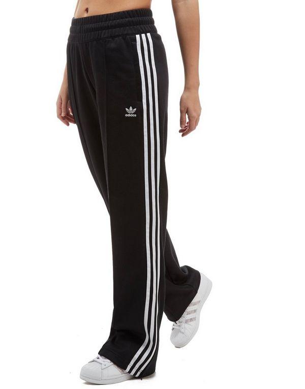 adidas originals pantaloni donna