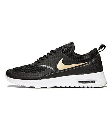 nike shoes tns