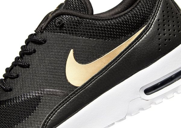 a40408927386 Nike Air Max Thea Women s