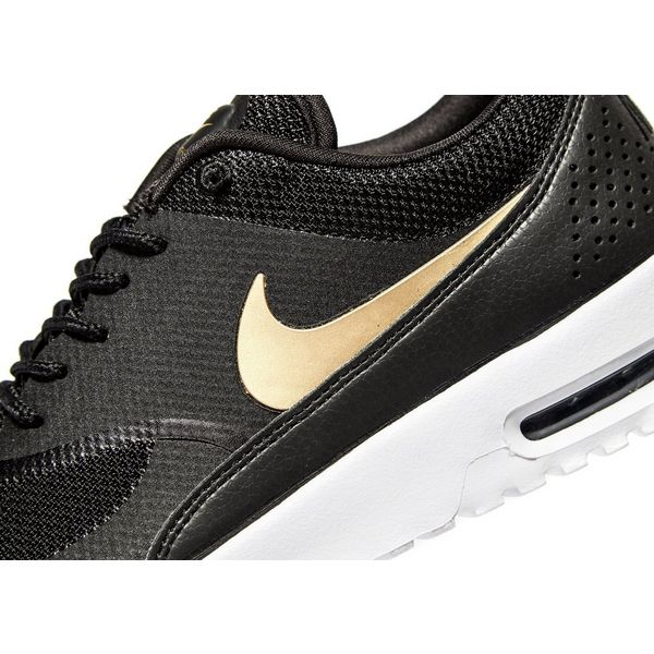 80cf4470232 ... Nike Air Max Thea Women s ...
