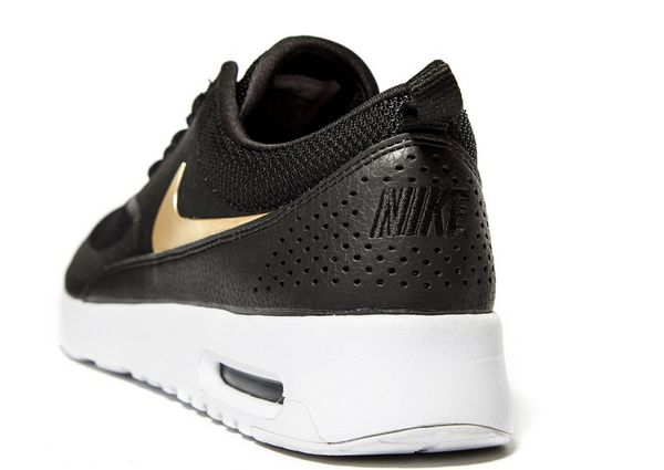 separation shoes d5b01 5ad9a Nike Air Max Thea Womens