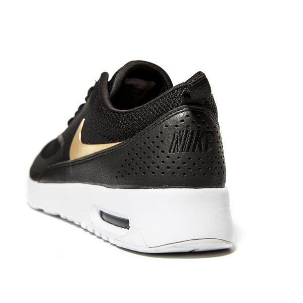 173a25fc72db ... Nike Air Max Thea Women s ...