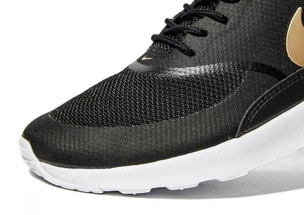 Nike Air Max Thea Women s  fd2266837e