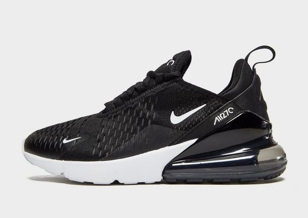 reputable site c5c0f 92d1b Nike Air Max 270 Women s   JD Sports Ireland