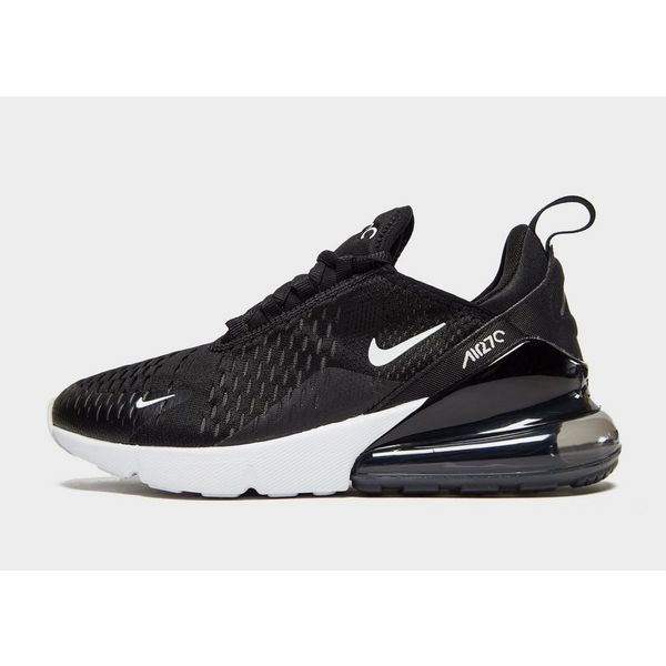 pretty nice 803f2 854c0 Nike Air Max 270 Women s ...