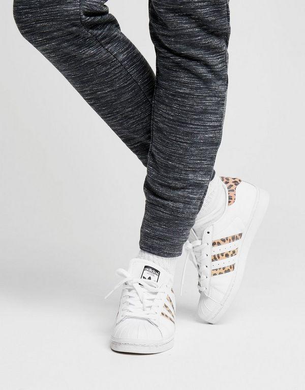 adidas originals premium spacedye femme