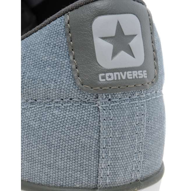 Converse Star Player Lo Pro