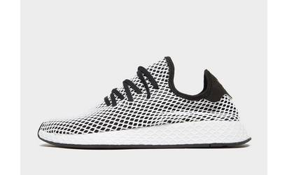 adidas Originals Deerupt Heren € 100
