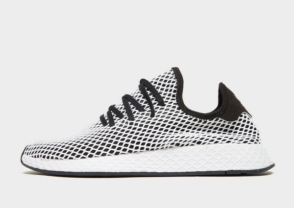 new arrival ff4c9 e4001 adidas Originals Deerupt  JD Sports Ireland