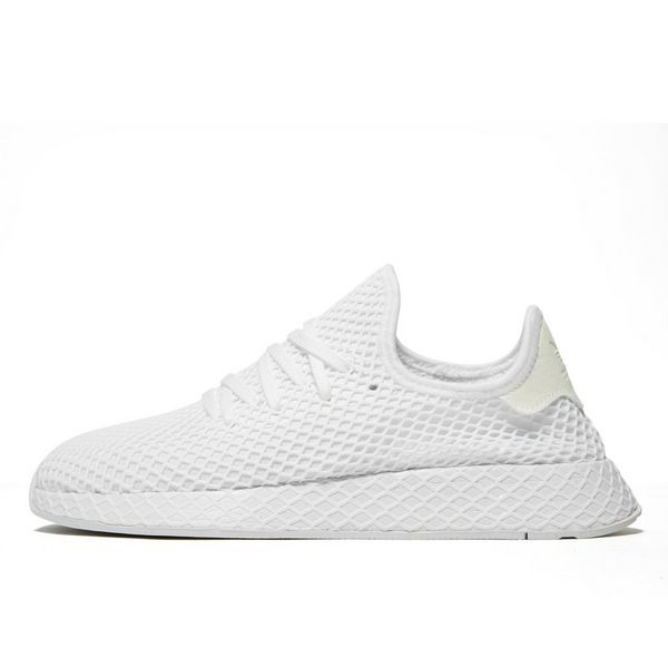 wholesale dealer 1e4b0 15c15 adidas Originals Deerupt