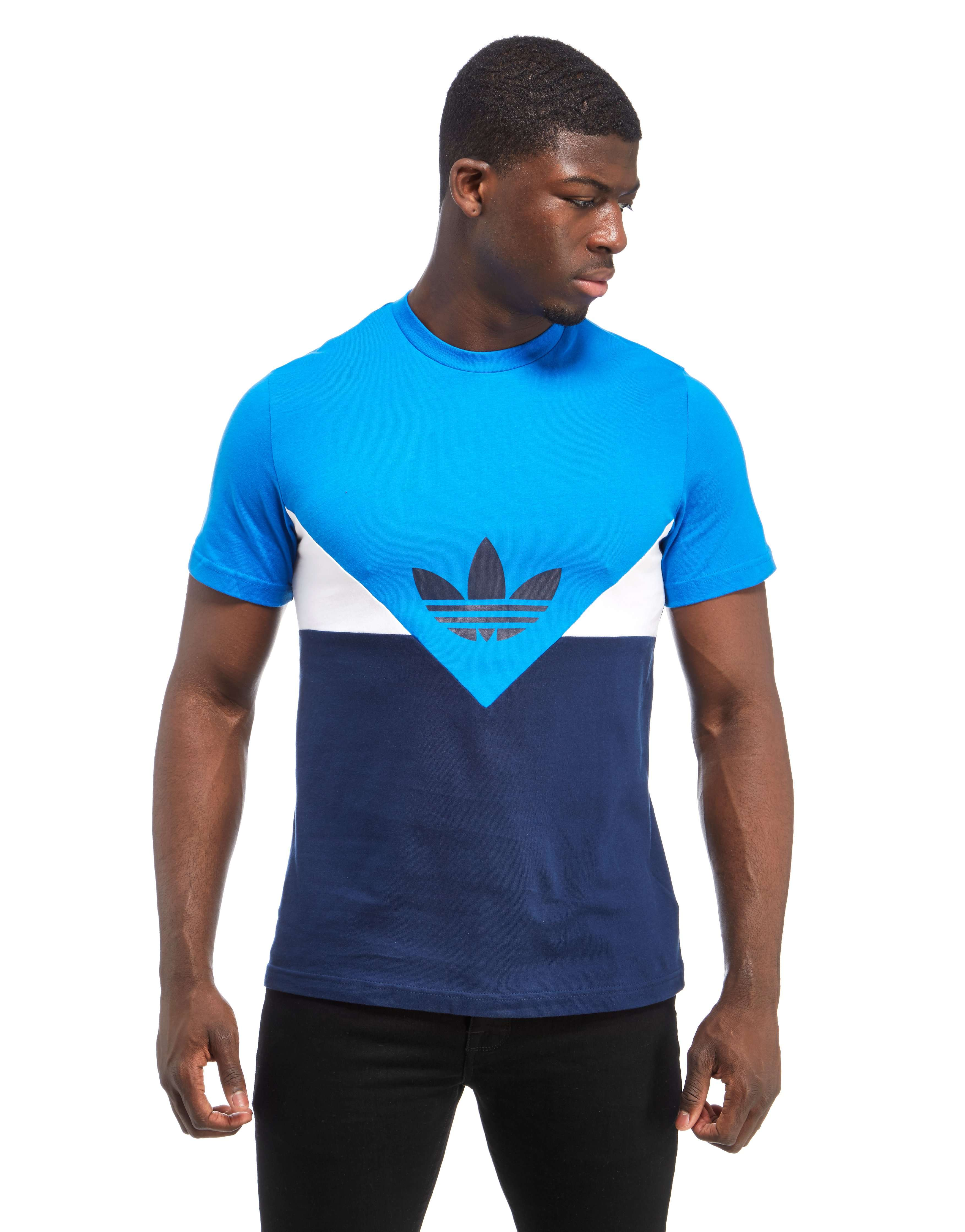 adidas Originals Colorado T-Shirt
