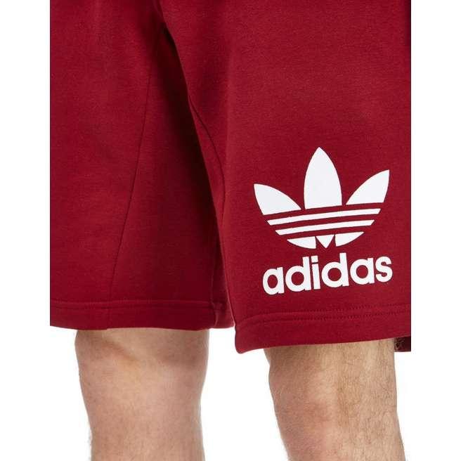 adidas Originals 3-Stripes Shorts