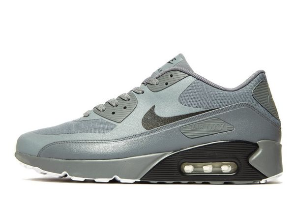 air max 90 ultra se