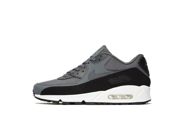 43 EU Nike - Fashion/Mode - Air Max 90 Essential - Taille 43 - Gris Chaussures à lacets Josef Seibel marron Casual homme Strellson Greenwichpark Claude Sneaker Lfu2  Sneakers Basses Femme SJFW9eNzf
