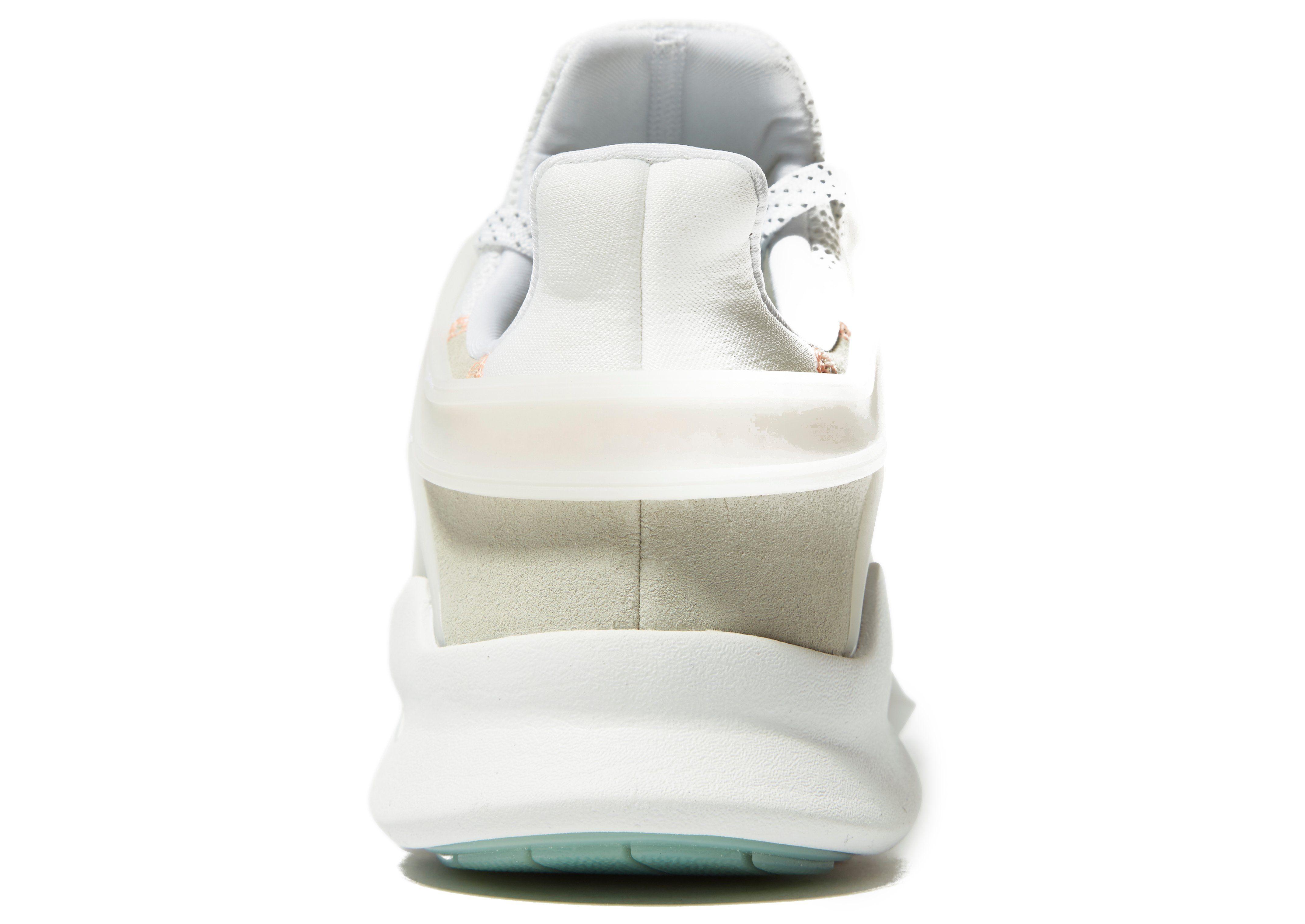 adidas Originals EQT Support ADV Damen Weiss Shop Günstigen Preis Wirklich Zum Verkauf Erhalten Zu Kaufen Freie Verschiffen-Angebote Spielraum Echt 4XNVZ0w