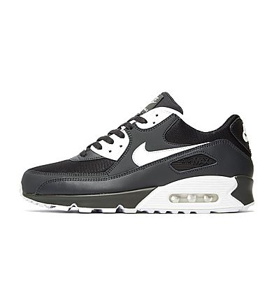 reputable site c0f5e dbb32 Nike Schoenen  JD SPORTS Nederland  JD Sports