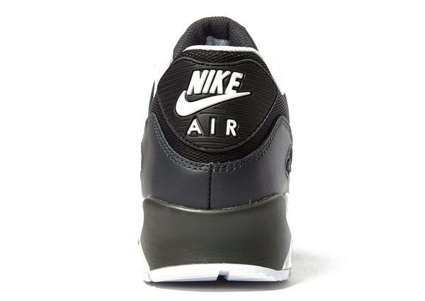 air max 90 essential talla 48.5