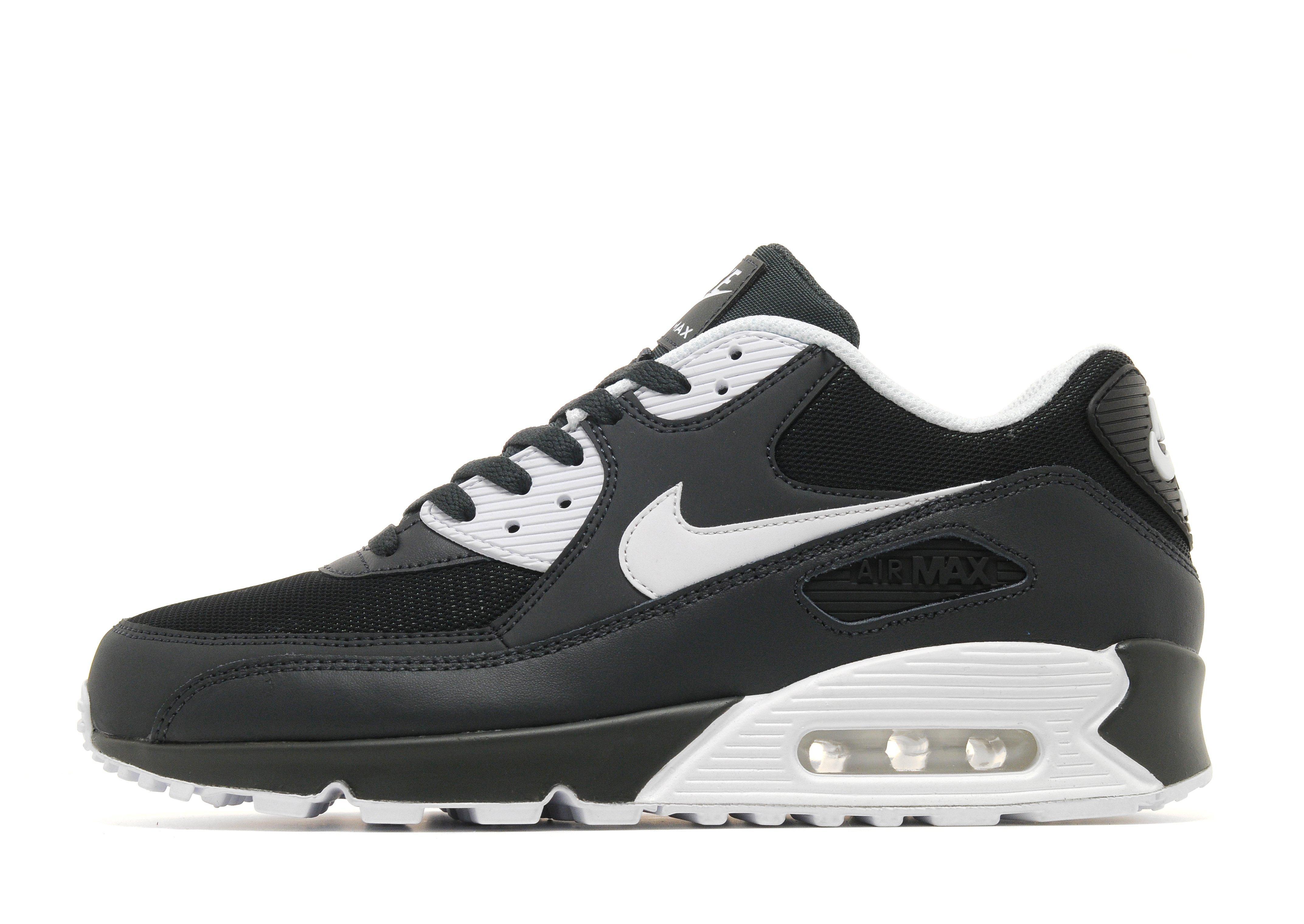 Nike Air Max 90 Vente Jd