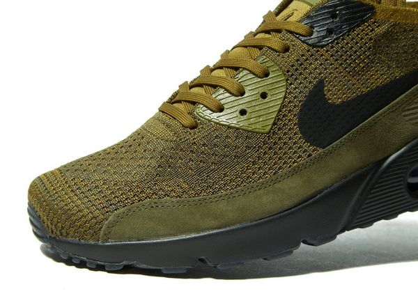 Nike Homme Air Max 90 Ultra Flyknit Homme Nike Jd Sports 63424f