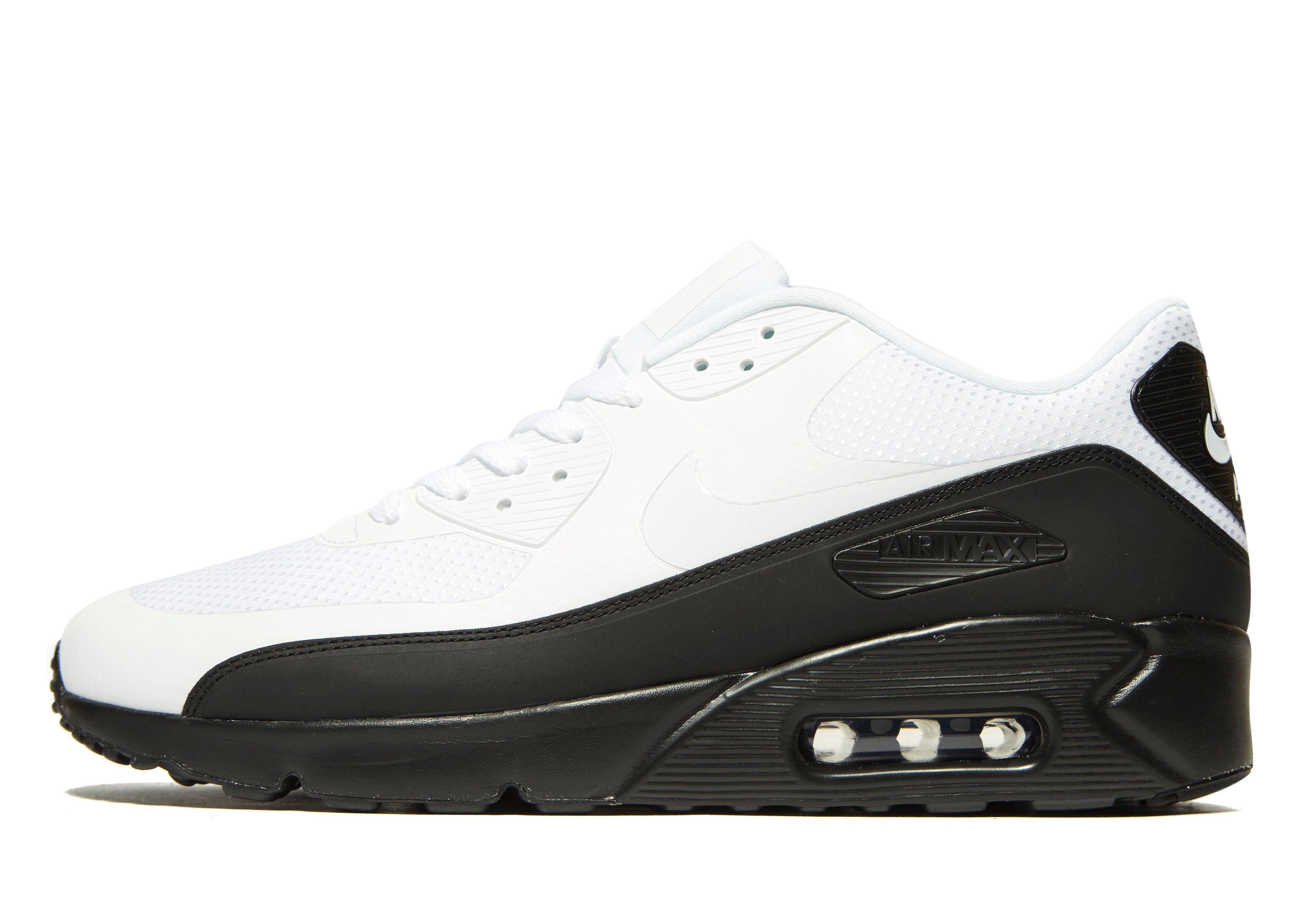 Nike Air Max 90 Ultra Essential  630287628