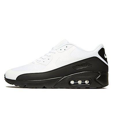 Sports Sports Chaussures Chaussures Chaussures Nike Jd Nike Jd PkX8n0Ow