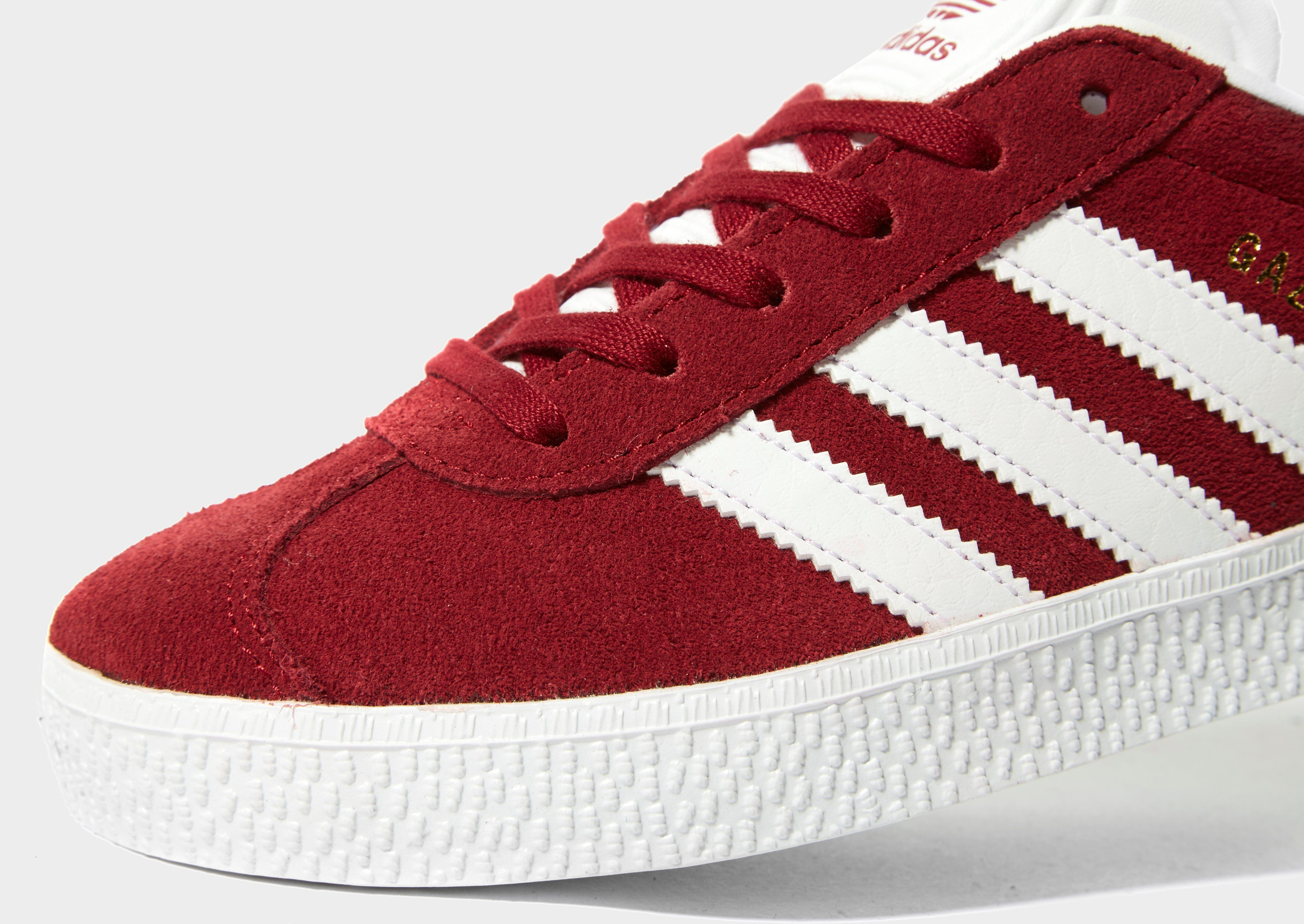 adidas Originals Gazelle II Children