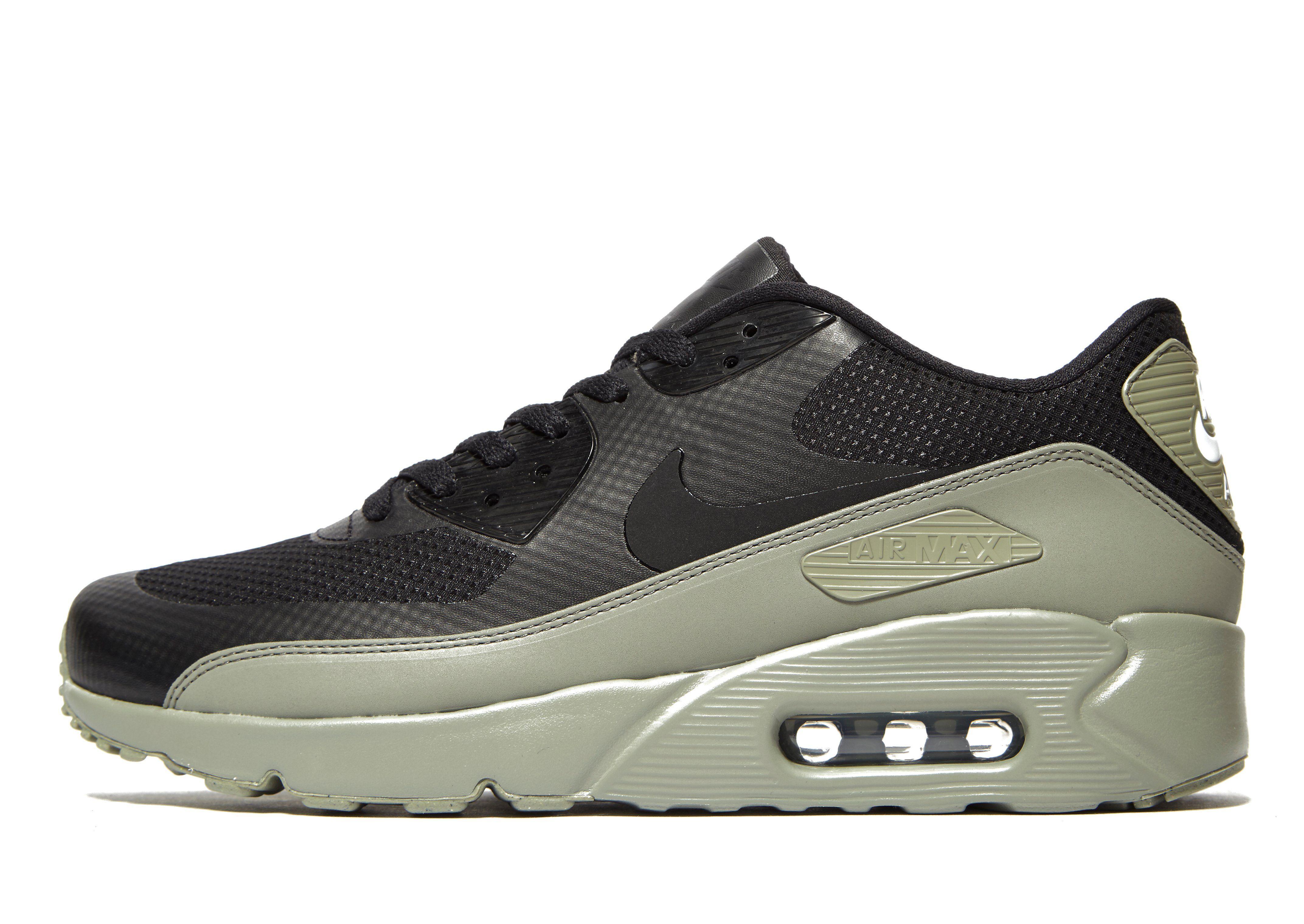 8eb48299b5d0 Nike Air Max 90 Ultra Essential