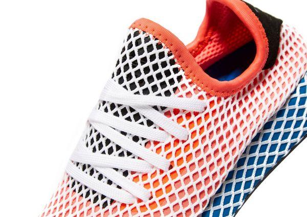 de2d8a0c0777d adidas Originals Deerupt